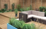 Coppered-Oak-Decking