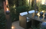 Coppered-Oak-decking-and-table