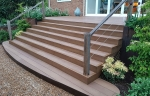 Decking-and-stairs
