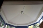 Livin-Roof-Conservatory