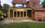 timber-orangery-bespoke