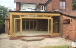 timber-orangery-bifolds