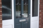 Accoya-grey-front-door