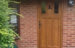 Timber-Accoya-Front-Door