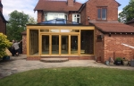 Accoya-orangery-outside
