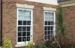 upvc georgian style sash windows