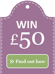 Win �50 find out more