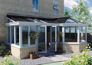 Ultraframe-livin-roof2